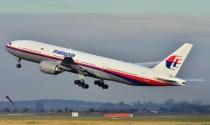 Lịch sử đau đớn của hãng hàng không Malaysia Airlines