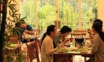 Lỗ bạc tỷ vì mở nhà hàng, quán ăn