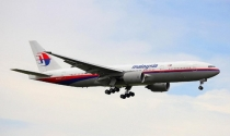 Nhà khoa học Australia tuyên bố biết vị trí MH370 rơi
