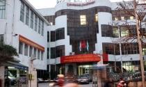 Thanh tra đột xuất các dự án 'dính' tới JTC