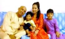 Thêm manh mối tìm máy bay Malaysia mất tích