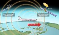 Tiết lộ tín hiệu bí ẩn cuối cùng của MH370