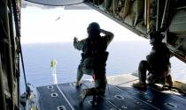 Vụ máy bay mất tích: Malaysia có thể bị mất quyền kiểm soát cuộc điều tra