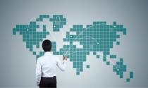 3 yếu tố giúp DN chiếm lĩnh thị trường mới