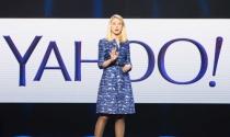 7 bí quyết vực dậy Yahoo của Marissa Mayer