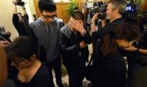 Cái giá Malaysia phải trả từ thảm họa MH370