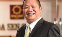 """Chủ tịch Tôn Hoa Sen: """"Tôi sinh ra để nổi tiếng"""""""