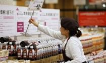 Dân Nhật đổ xô mua giấy vệ sinh trước ngày tăng thuế