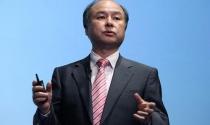 Tỷ phú công nghệ giàu nhất Nhật Bản