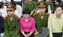 Vietinbank bị kiểm toán lưu ý vụ Huyền Như