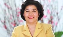 20% CEO nữ Việt Nam từng học kỹ năng lãnh đạo