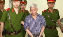 Hoãn xét xử bầu Kiên, do bị cáo Trần Xuân Giá ốm nặng