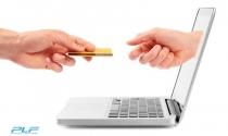Quy định mới đối với giao dịch không thanh toán bằng tiền mặt