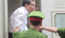 Hoãn tuyên án Dương Chí Dũng