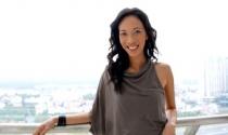 Nữ doanh nhân đáng chú ý nhất châu Á