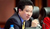 Ông Hà Văn Thắm muốn kinh doanh đặc sản vùng miền