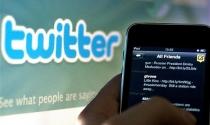 Twitter mất giá vì chậm phát triển người dùng