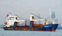 Vinalines xin xóa 5 tàu: Lẩn tránh trách nhiệm!