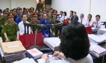 Vụ Dương Chí Dũng: VKS khẳng định giữ nguyên kết luận về vụ án
