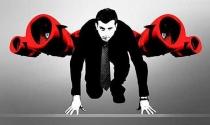 11 bài học khi khởi nghiệp kinh doanh