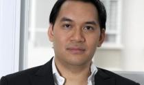 CEO Peter Phạm: Phượng hoàng bay ngược kim tự tháp