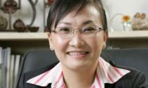 Con gái ông Đặng Văn Thành mua thêm cổ phiếu mía đường
