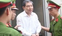 Dương Chí Dũng bị y án tử hình, bồi thường 110 tỷ đồng