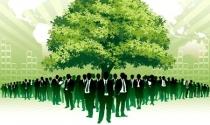 Doanh nghiệp và trách nhiệm bảo vệ môi trường