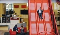 Quyền lợi khủng cho nhân viên: Được nhiều hơn mất