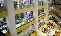 Thị trường bán lẻ: Vẫn còn nhiều cơ hội cho doanh nghiệp nội