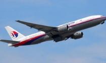 Toàn bộ dữ liệu về MH370 sẽ được xem xét lại