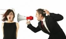 7 lời khuyên khi góp ý với nhân viên