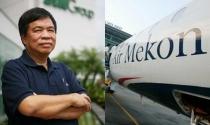 Air Mekong muốn bay trở lại