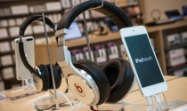 Apple có thể sai lầm khi mua Beats