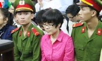 Chủ tịch nước Trương Tấn Sang yêu cầu rà soát vụ án Huyền Như