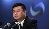 Doanh nhân bí ẩn Trung Quốc đứng sau dự án kênh đào 50 tỉ USD