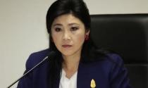 Thái Lan càng lao sâu vào hỗn loạn