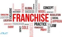 Tìm hiểu hoạt động nhượng quyền thương mại
