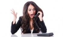 """3 bước biến khách hàng từ """"bốc hỏa"""" thành hài lòng"""