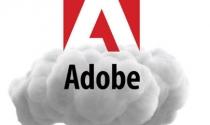 Adobe lên mây kiếm tiền