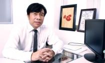 """BS. Lương Ngọc Ẩn - Chủ tịch HĐQT Bệnh viện Thái Hòa: """"Ở nơi người khác cần đến mình"""""""