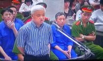 Chối tội, bầu Kiên kể ăn cơm với Chủ tịch Hoà Phát suốt 10 năm