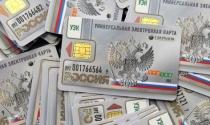 Doanh nghiệp Nga hưởng lợi từ lệnh trừng phạt của Mỹ