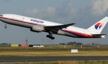 Malaysia công bố dữ liệu minh bạch vụ MH370