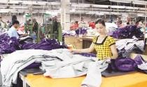 Nhà đầu tư nước ngoài: Việt Nam vẫn hấp dẫn, thân thiện