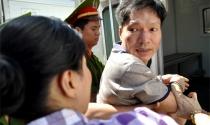 Ông Dương Tự Trọng được giảm 2 năm tù