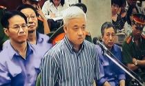 """Trực tiếp: Ông Nguyễn Bá Thanh có mặt quan sát phiên xử """"bầu"""" Kiên"""
