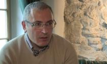 Trùm dầu mỏ Khodorkovsky cảnh báo về trừng phạt Nga