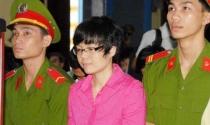 Ai là bị hại thực sự của Huỳnh Thị Huyền Như?