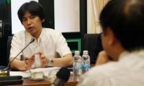 Các nhà báo Nhật Bản: Chính nghĩa thuộc về Việt Nam